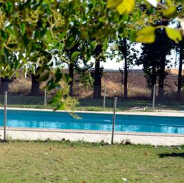 Campamentos de Verano en Inglés en Toledo