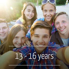 campamento-de-13-a-16-anos