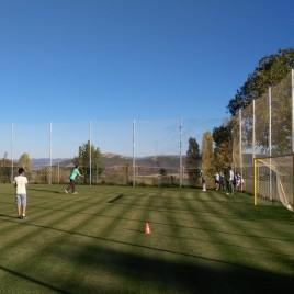 campo-futbol4