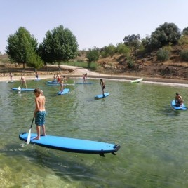 paddle-surf1