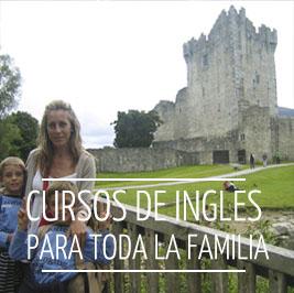 curso-familia