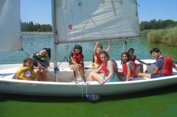 campamento-verano-deportes-nauticos