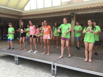 campamento-verano-ingles-baile-4