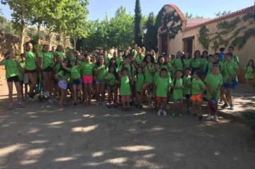 campamento-verano-ingles-madrid
