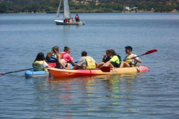 campamento-verano-ingles-madrid-deportes-nauticos-1