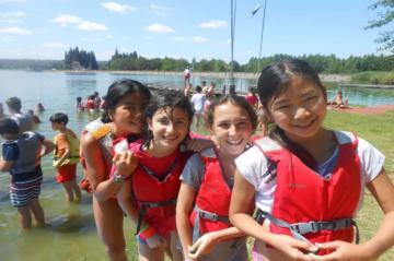 campamento-verano-ingles-madrid-deportes-nauticos-2