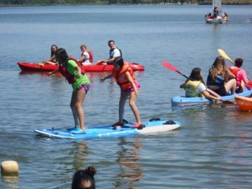 campamento-verano-ingles-madrid-deportes-nauticos