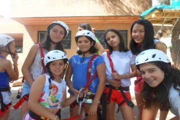 campamento-verano-ingles-madrid-multiaventura-1